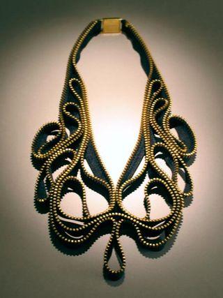 Necklaces_0010