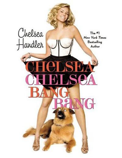 Chelsea-handler-new-book