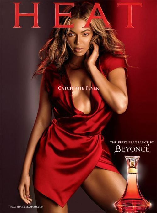 Beyonce-Ad-red