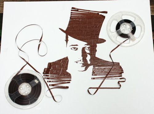 Duke-ellington-top-hat