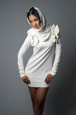 Danielle-dress2