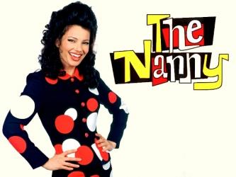 The_nanny-show
