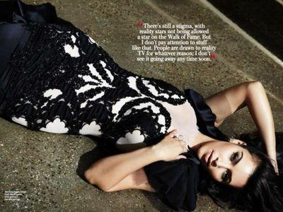 Kim-Kardashian-InStyle-Magazine-Australia-Inside-Photos-November-Issue-100611-3-492x369