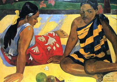 Paul_Gauguin-3
