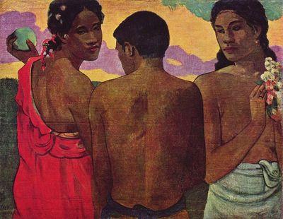 775px-Paul_Gauguin_134