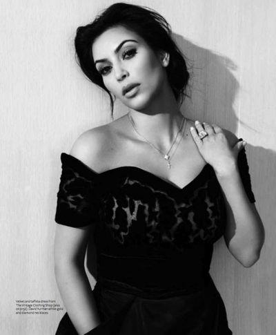 Kim-Kardashian-InStyle-Magazine-Australia-Inside-Photos-November-Issue-100611-2-492x596