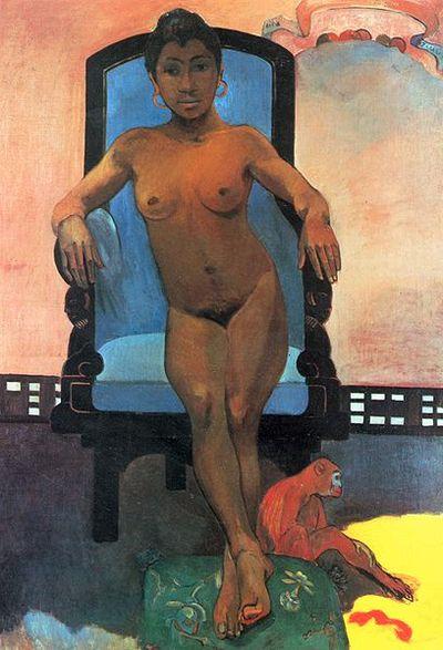 408px-Paul_Gauguin_004