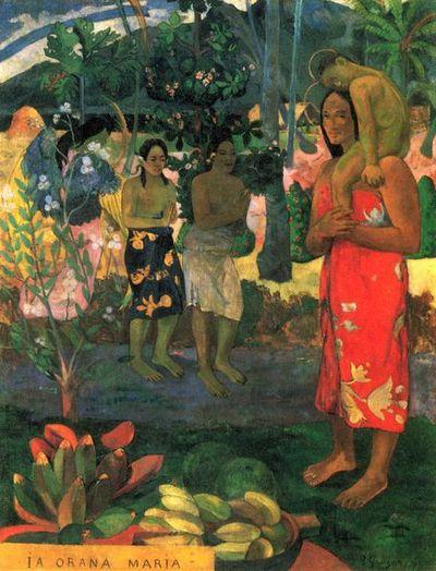 457px-Paul_Gauguin_071