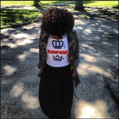 Curl1