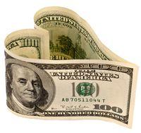 Money_heart